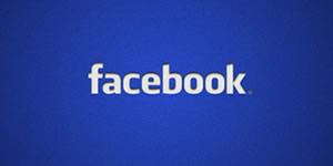 Apri una pagina Facebook